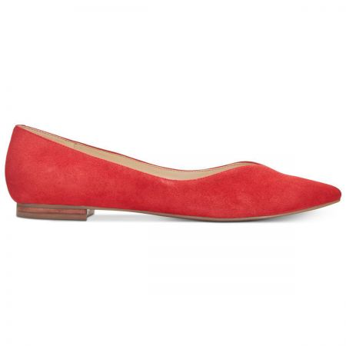 Marc Fisher Analia cipele