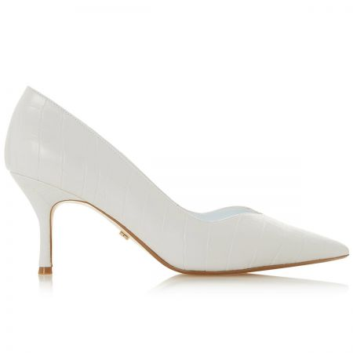 Dune Andersonn cipele