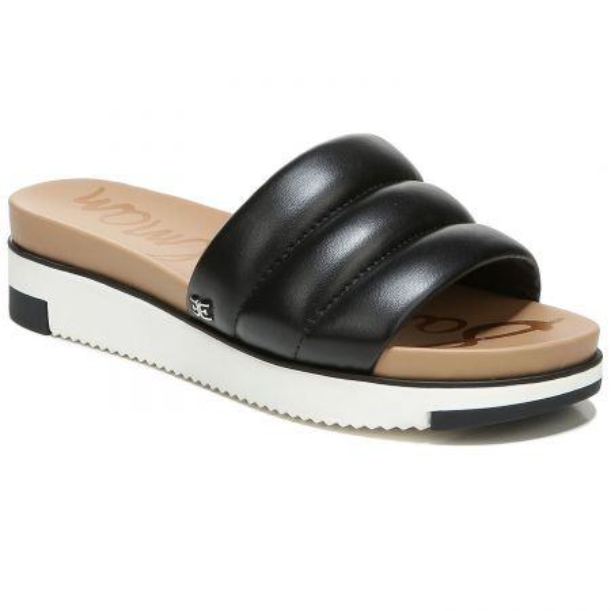 Sam Edelman Annalis papuče