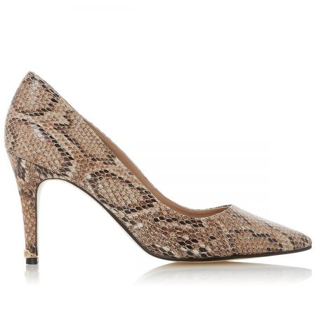 Dune Anna cipele