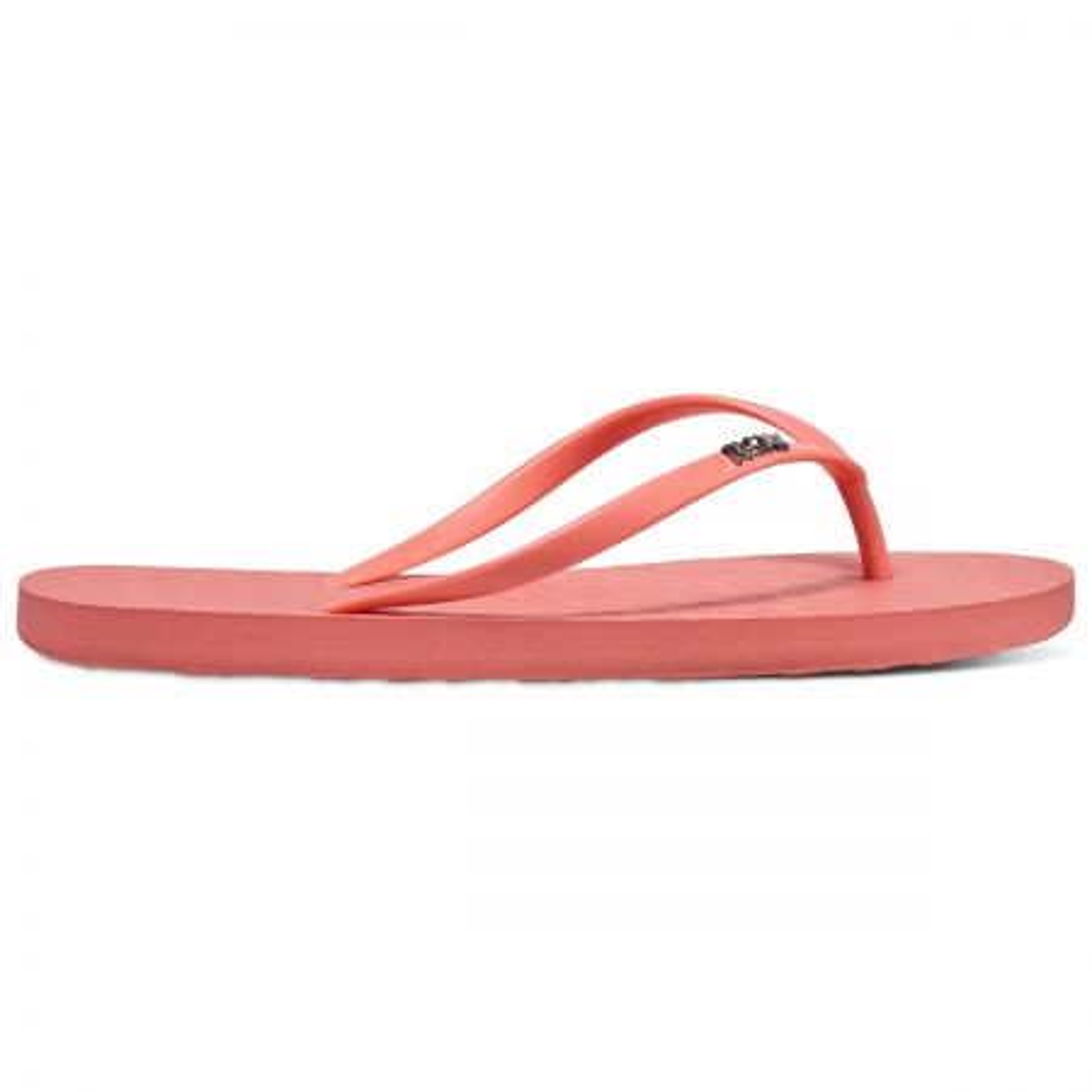 Roxy Viva Iii papuče