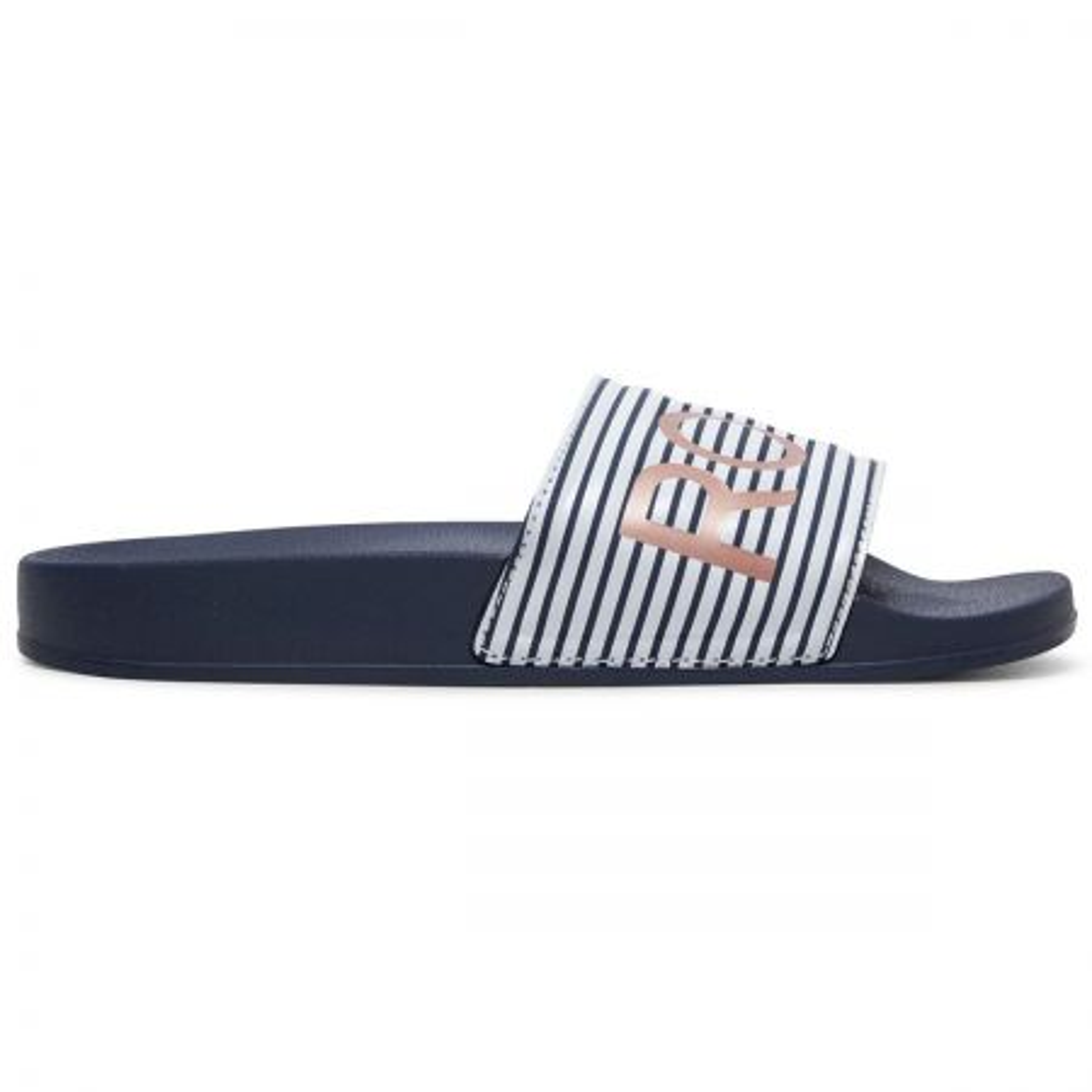 Roxy Slippy papuče