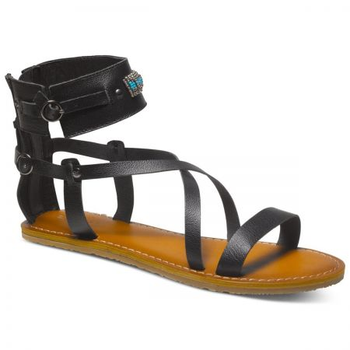 Roxy Cordilia sandale