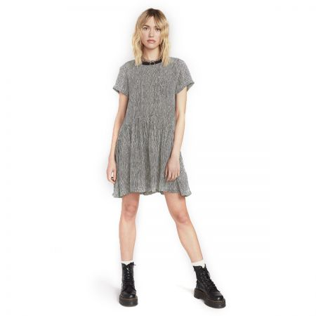 Volcom Newdles Dress haljina