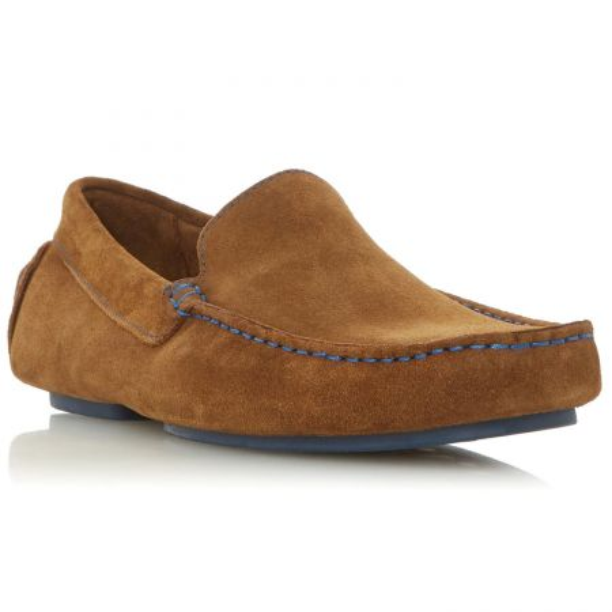 Dune Baobab cipele