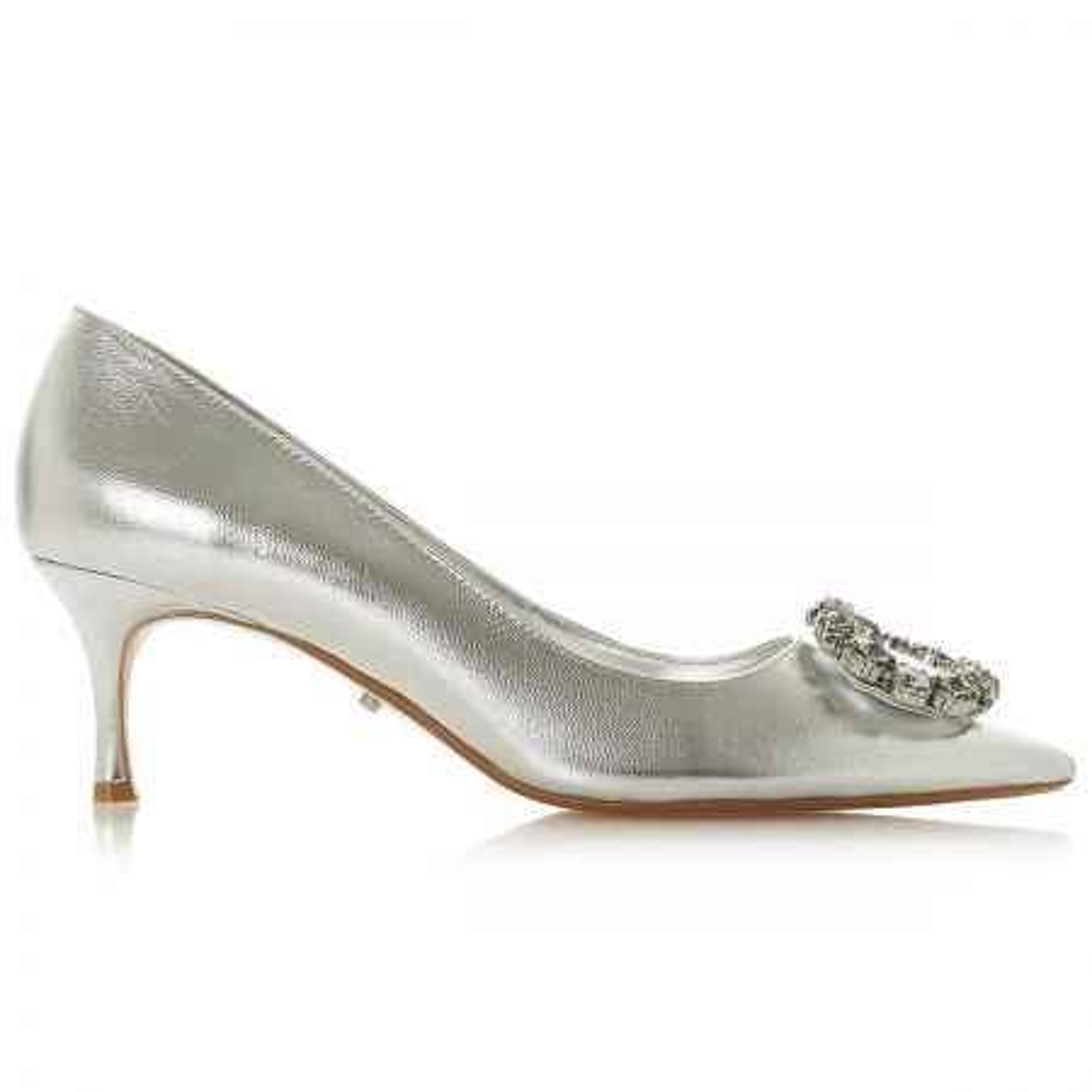 Dune Beaula cipele