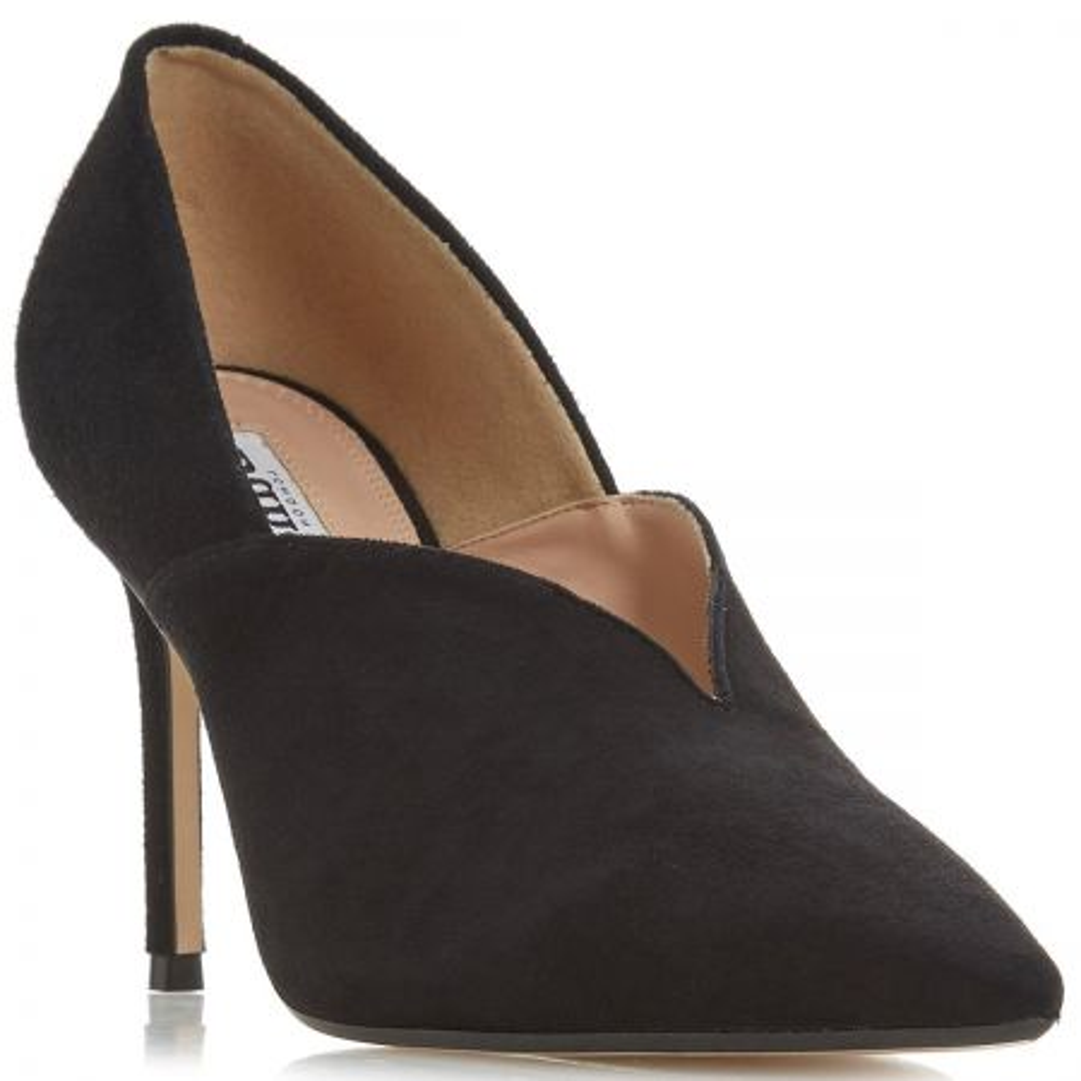 Dune Becket cipele