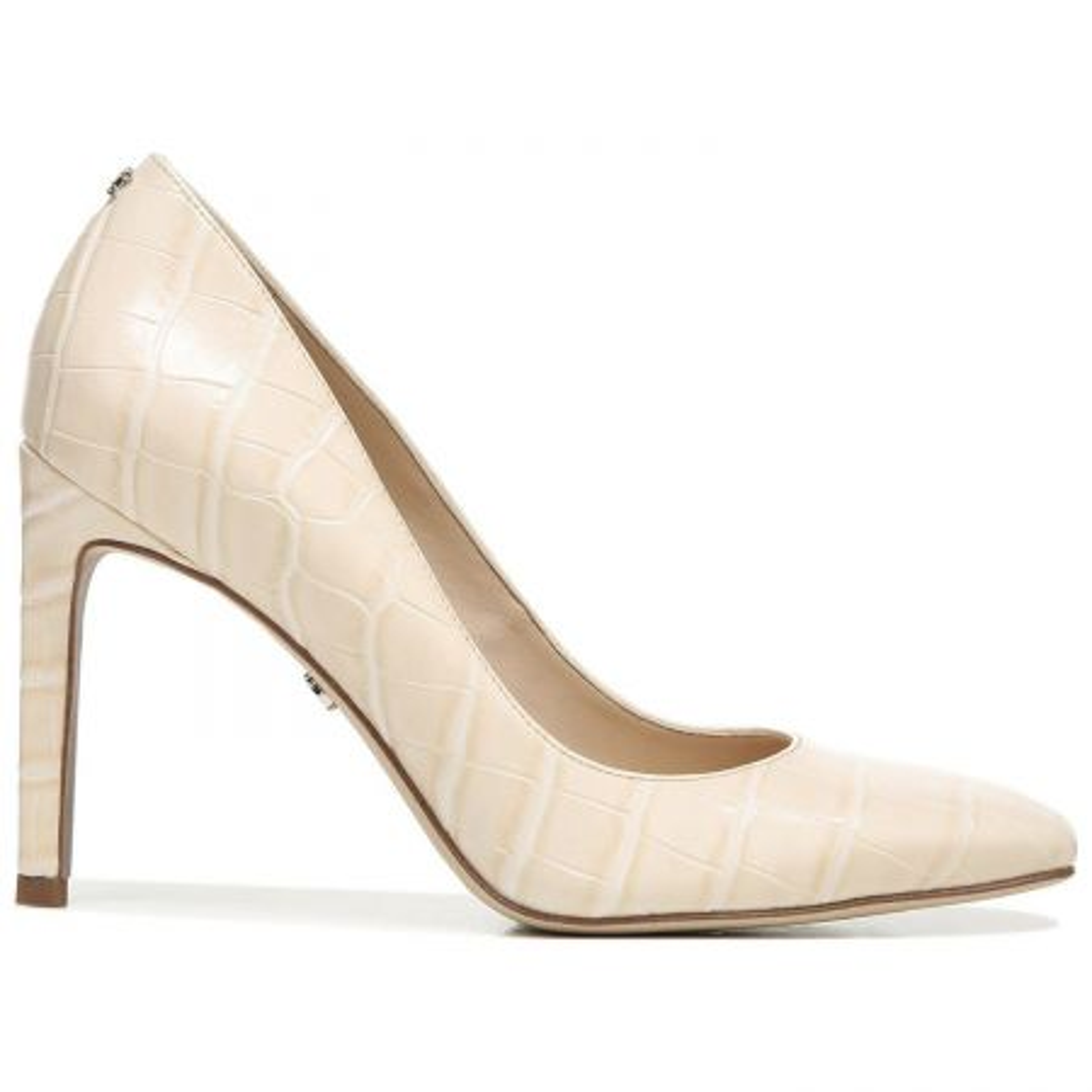 Sam Edelman Beth cipele