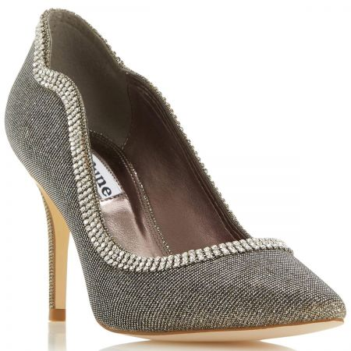 Dune Bountie cipele