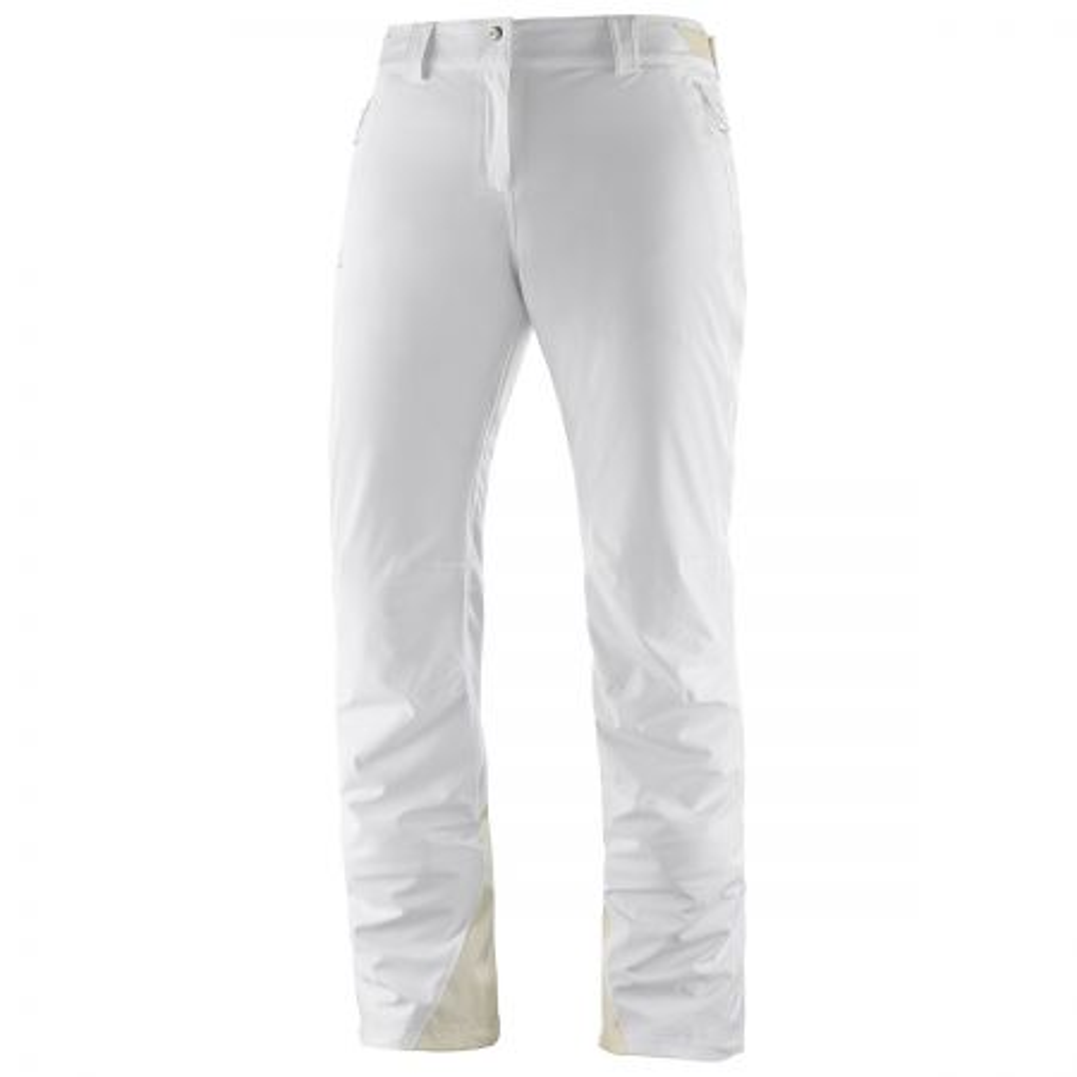 Salomon Icemania ski pantalone
