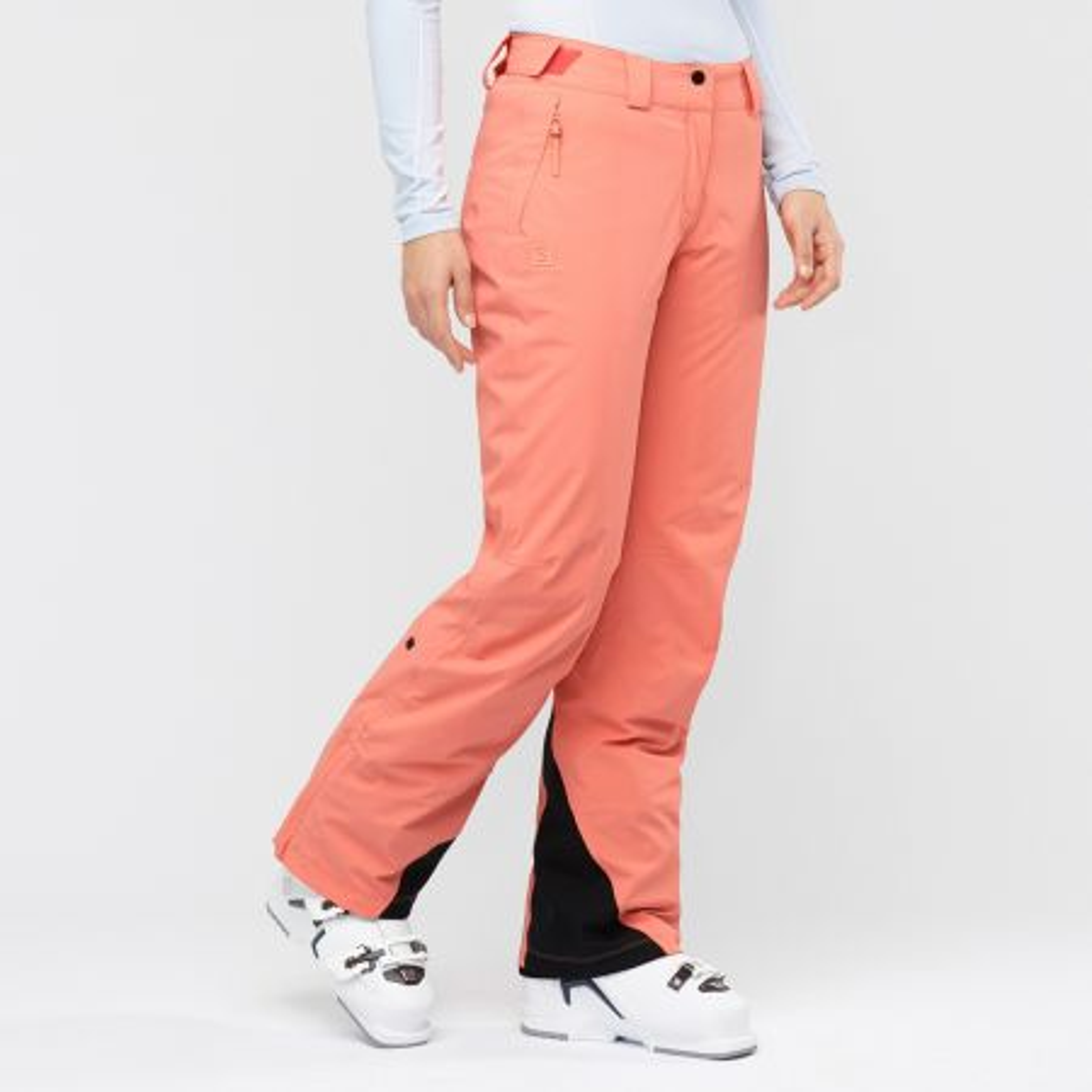Salomon The Brilliant pantalone