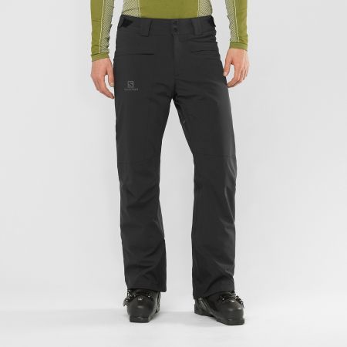 Salomon Brilliant pantalone