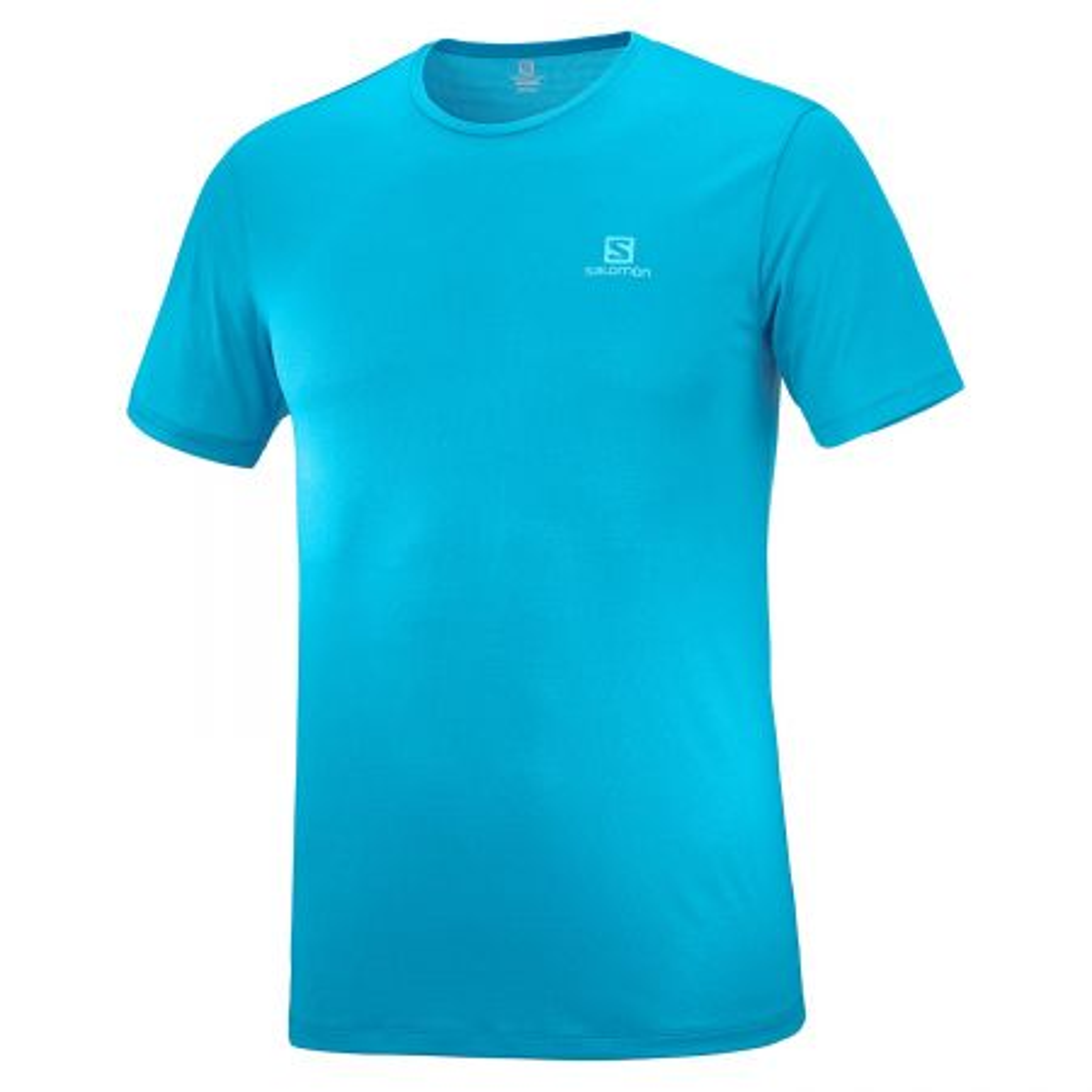 Salomon Agile Training majica