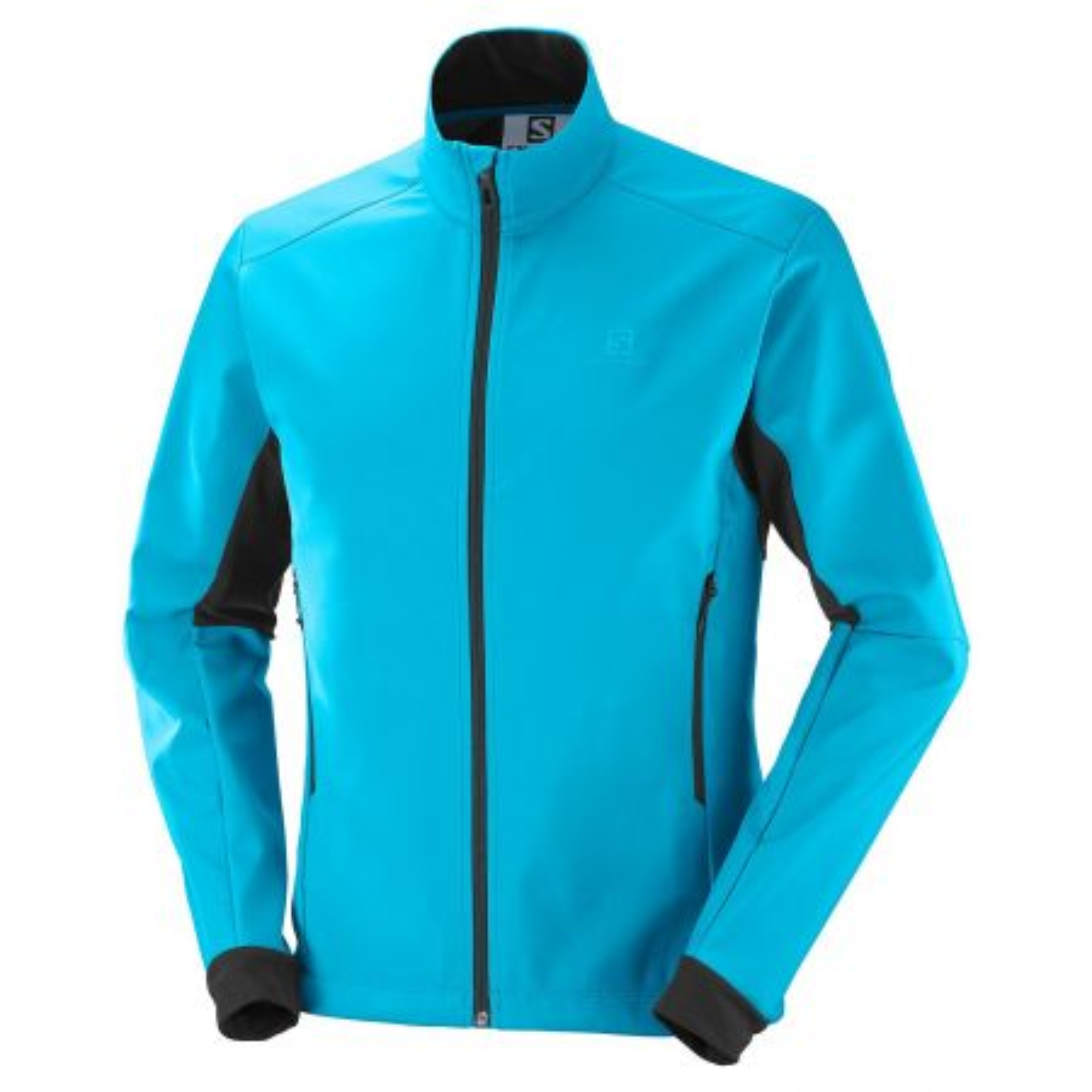 Salomon Agile Softshell jakna