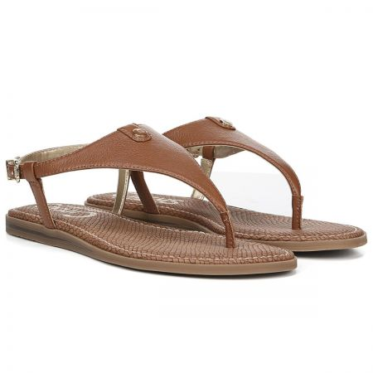 Circus Carolina sandale
