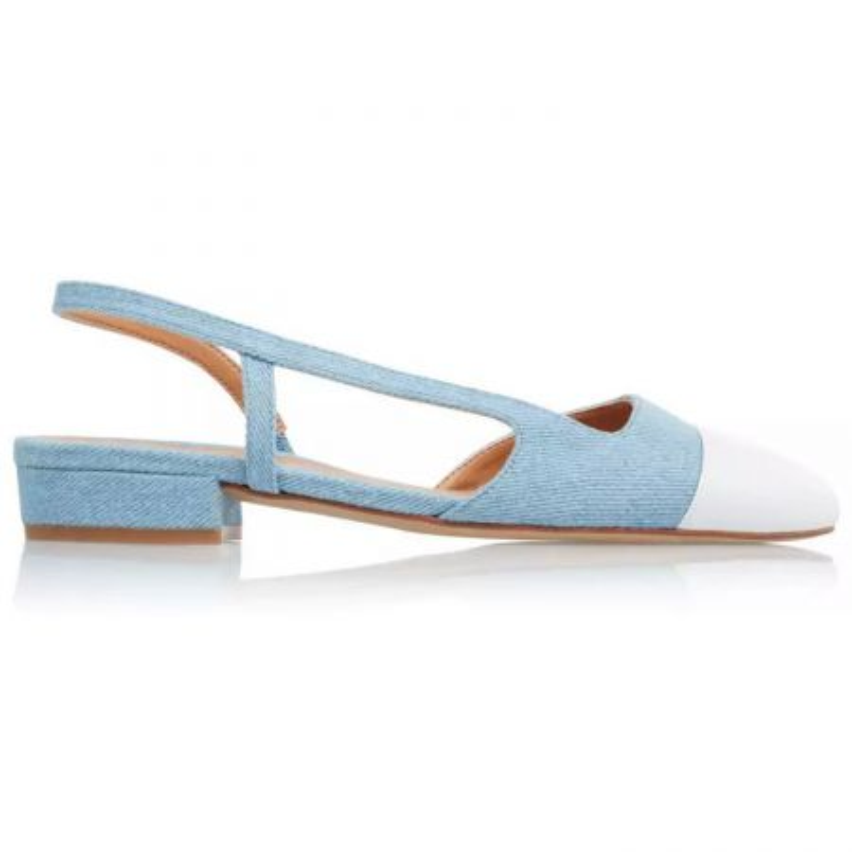 Dune Corallina cipele