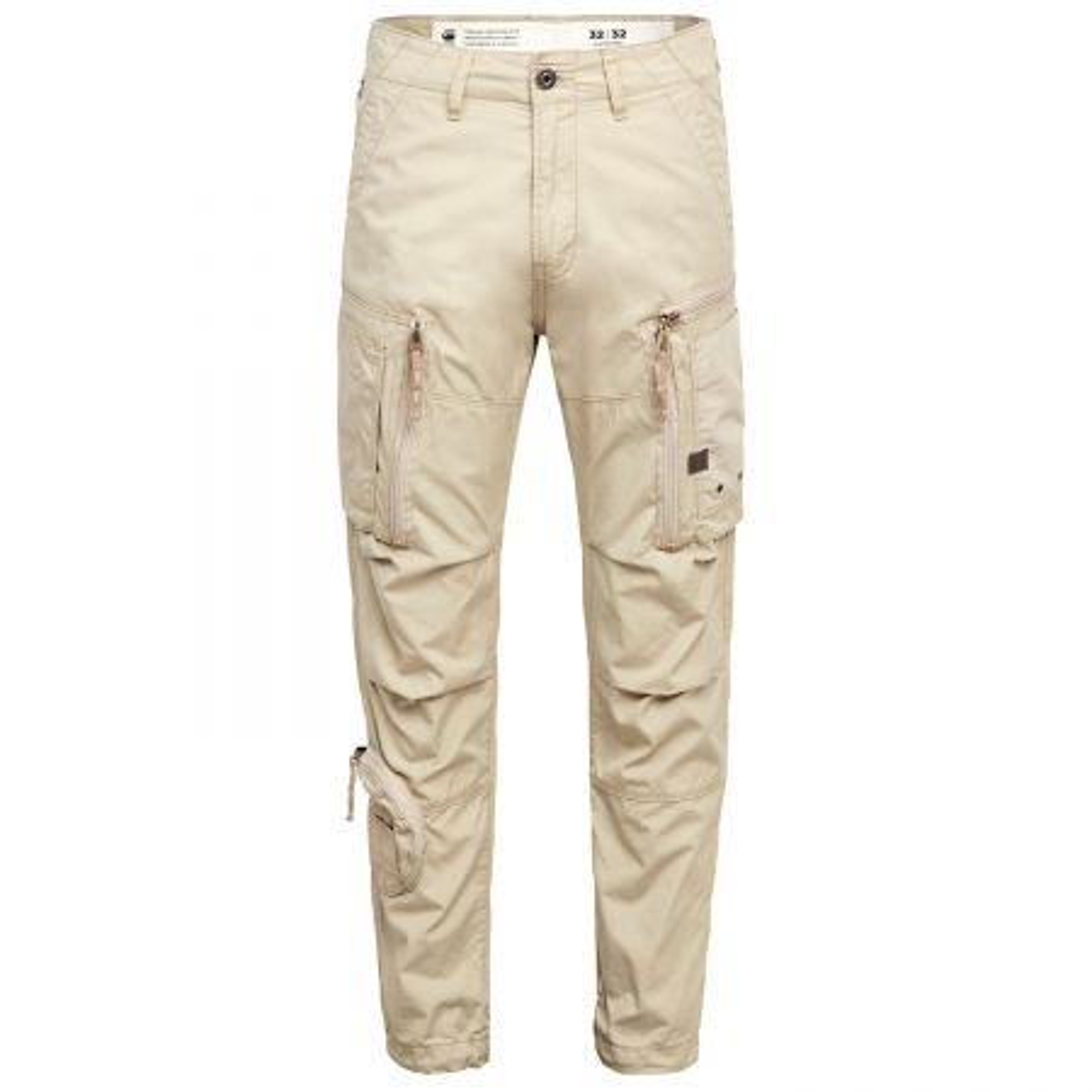 G-Star Arris Straight pantalone
