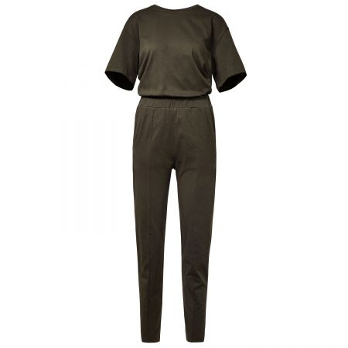 G-Star Bohdana Suit kombinezon