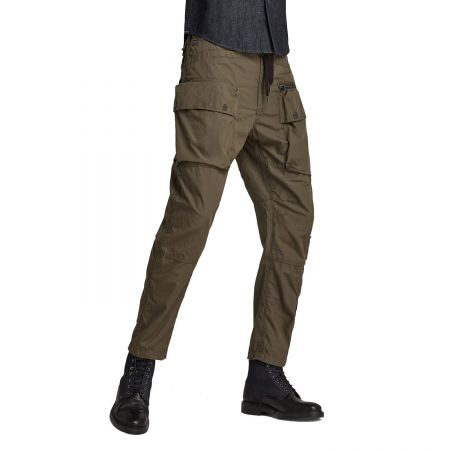 Alpine pkt modular relaxed tapered cargo