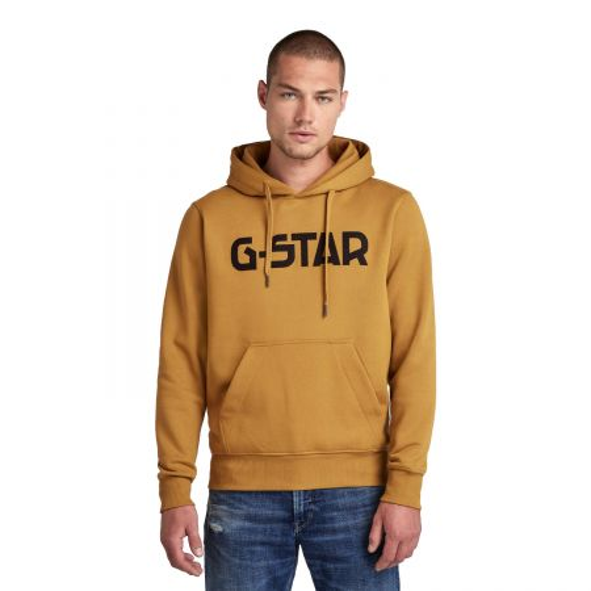G-Star Astro duks
