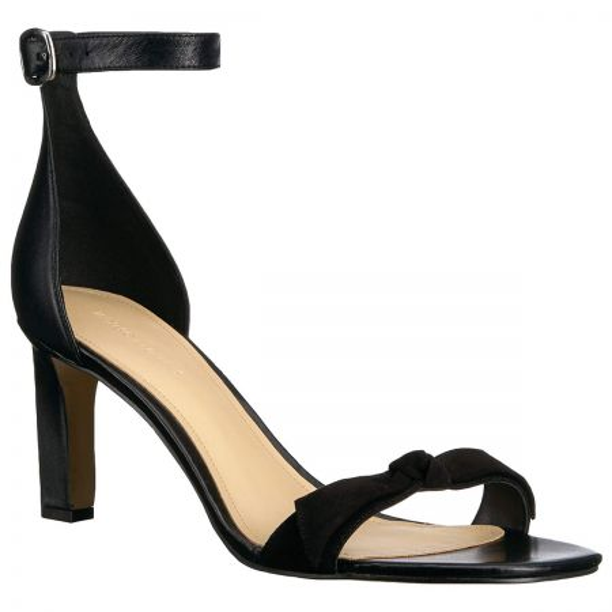 Marc Fisher Dalli sandale