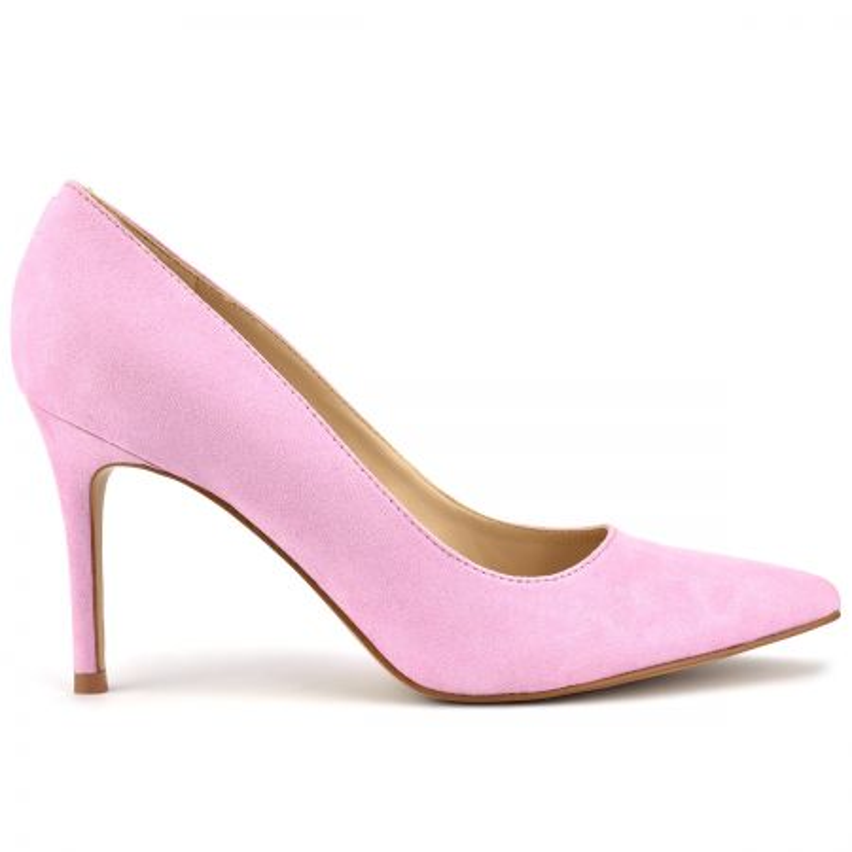 Marc Fisher Darren cipele