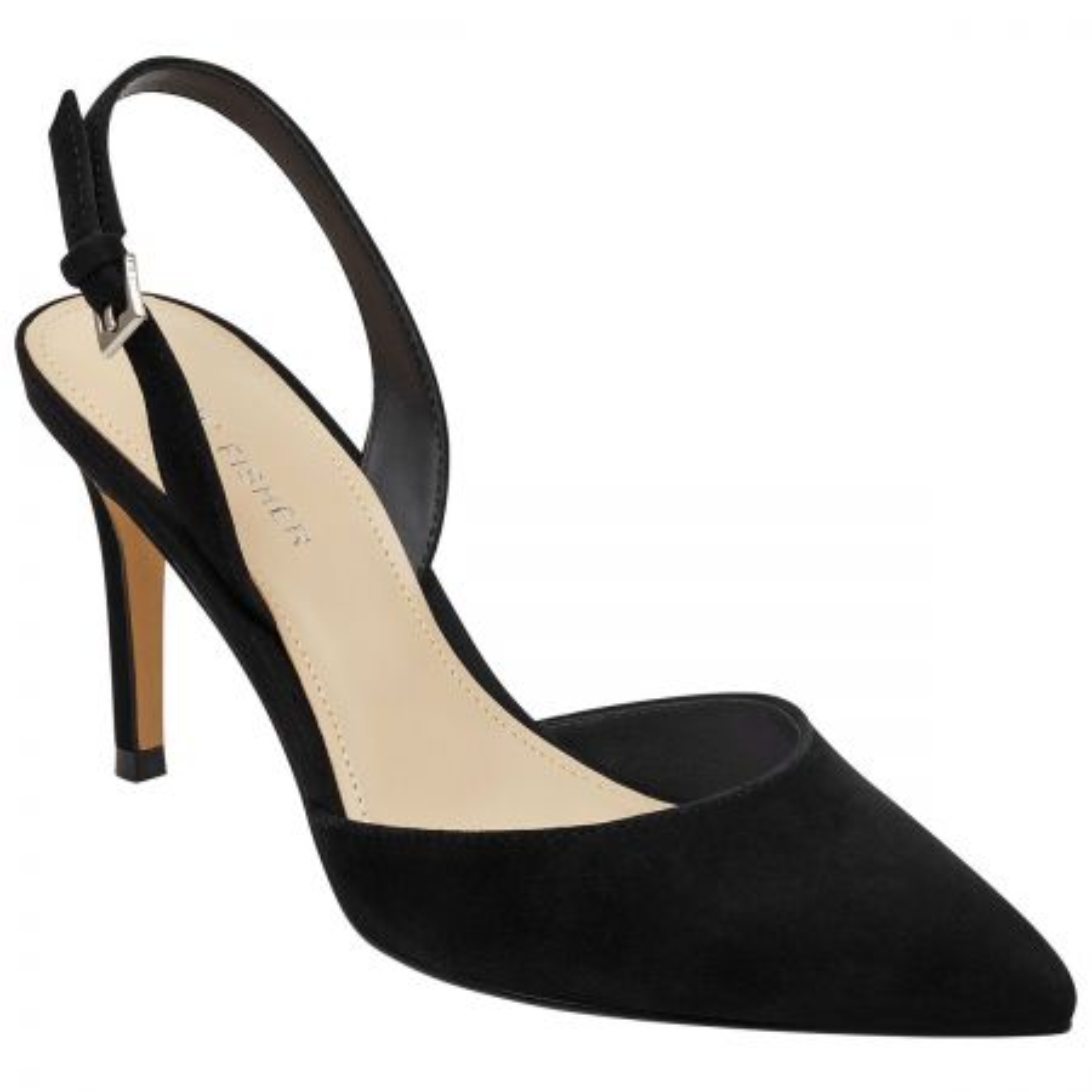 Marc Fisher Davon cipele