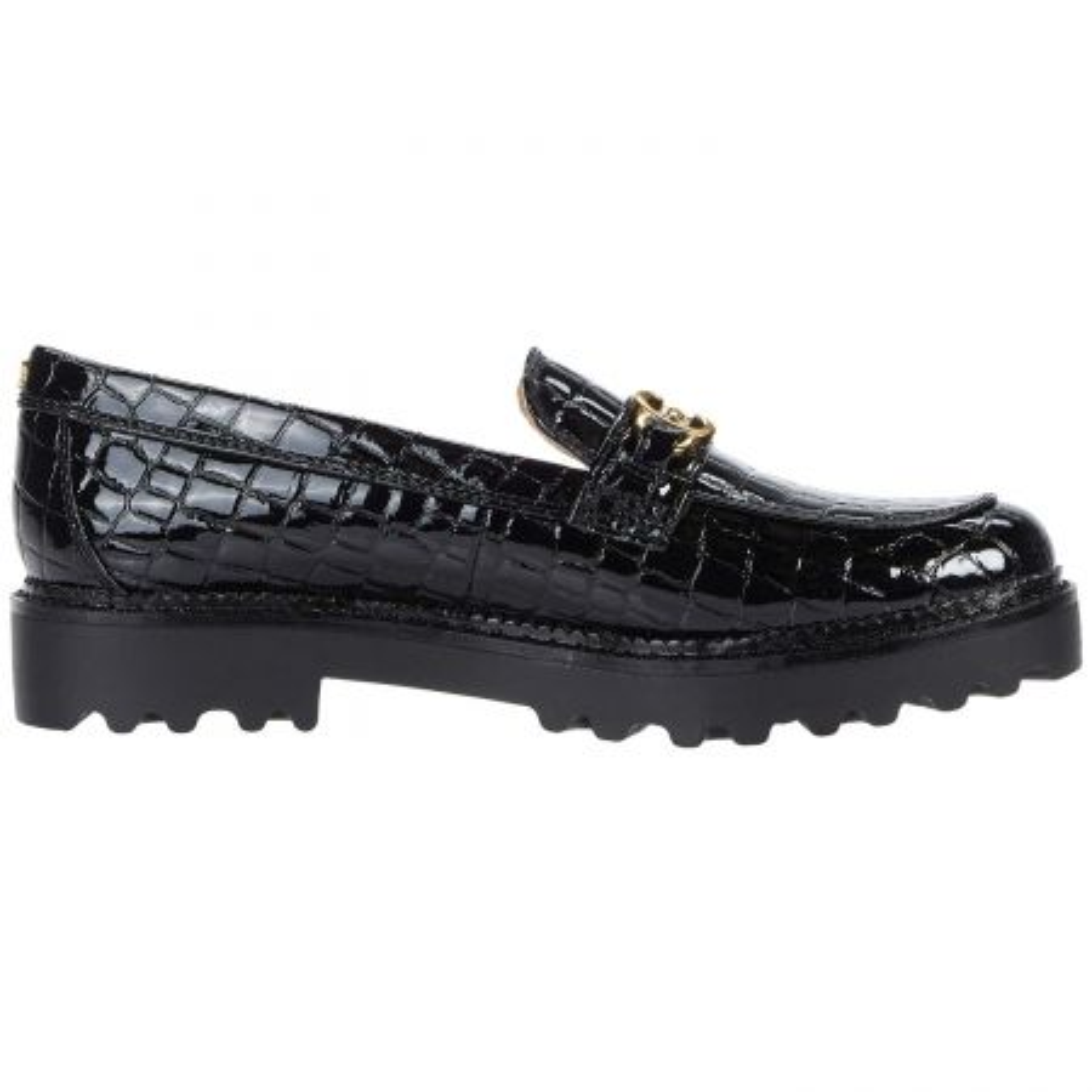 Circus Deana cipele