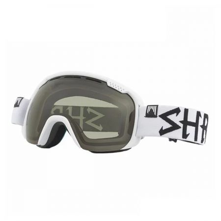 Shred Smartefy Whiteout ski naočare