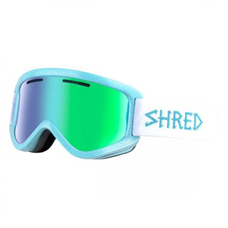 Shred Wonderfy Hey Pretty Girl ski naočare