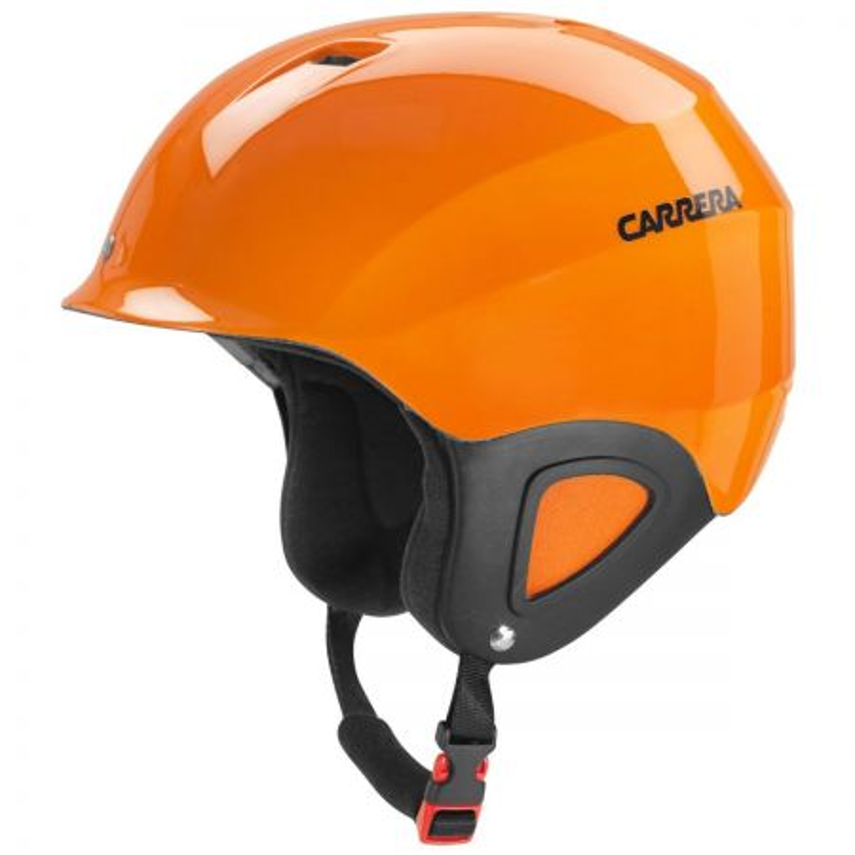 Carrera CJ-1 ski kaciga