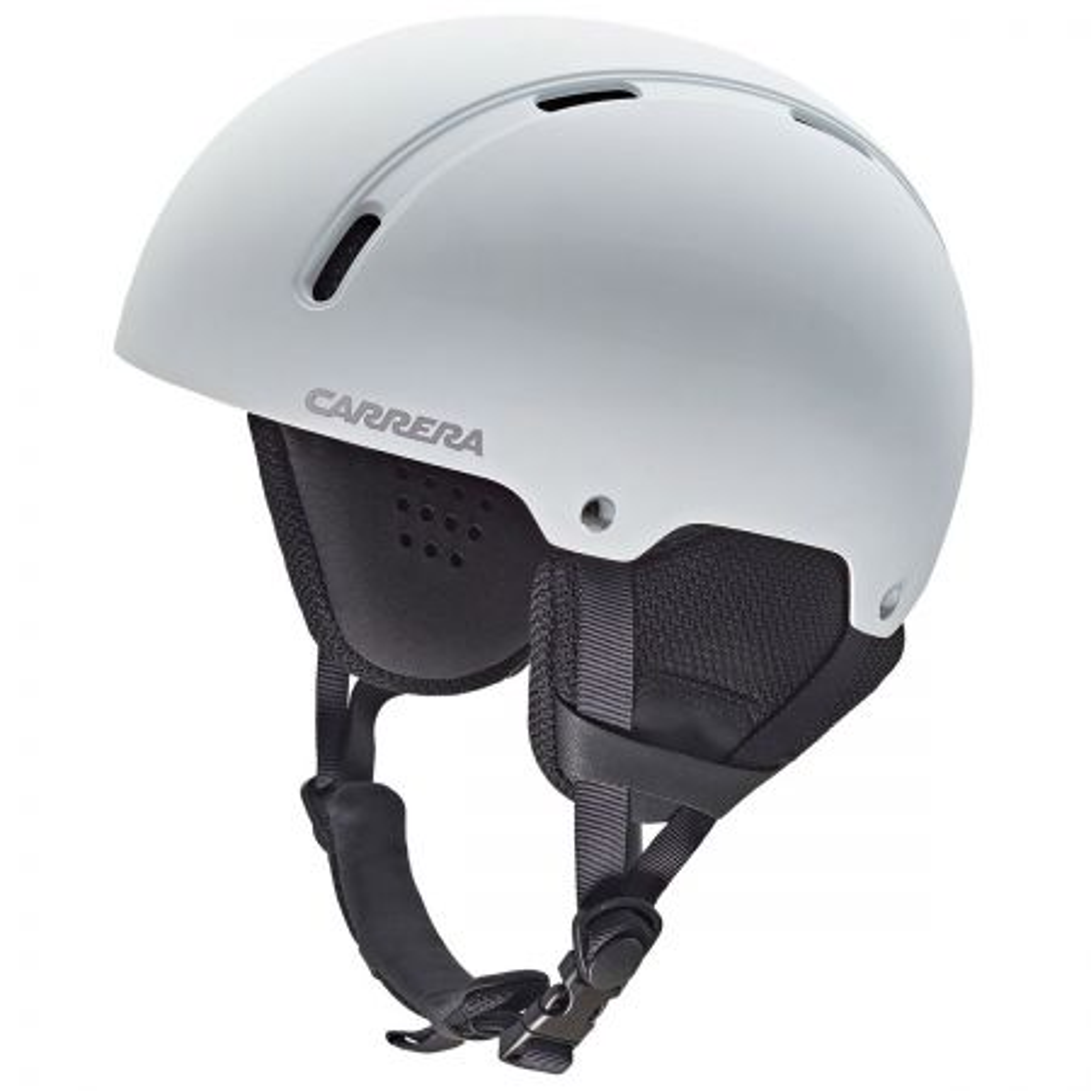 Carrera Carrera ID ski kaciga