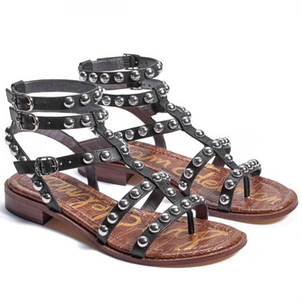 Sam Edelman Eavan sandale