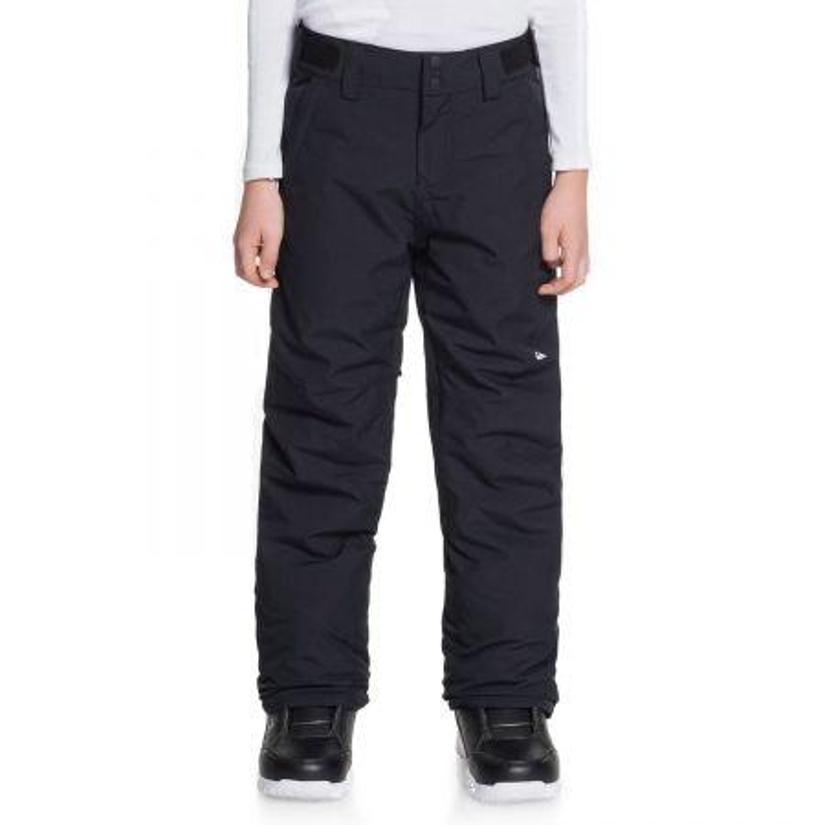 Quiksilver Estate pantalone