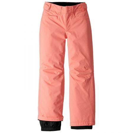 Roxy Backyard Girl ski pantalone