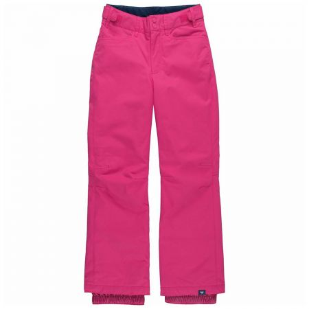 Roxy Backyard ski pantalone