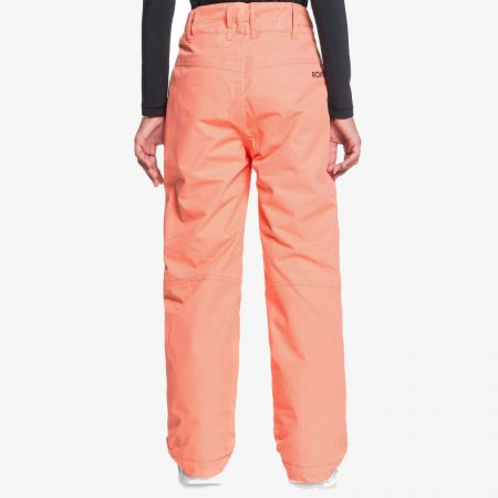 Roxy Backyardgirl pantalone