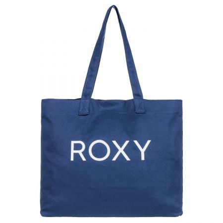 Roxy Go For It torba