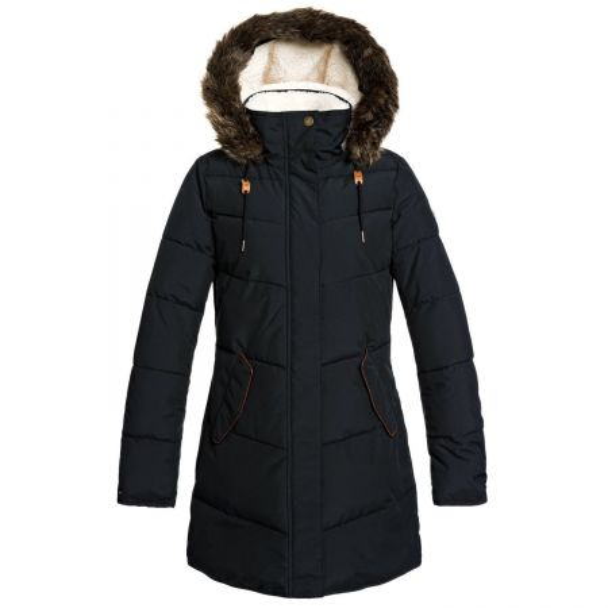 Roxy Ellie ski jakna