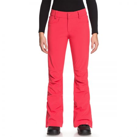 Roxy Creek ski pantalone