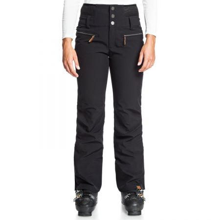 Roxy Rising High pantalone