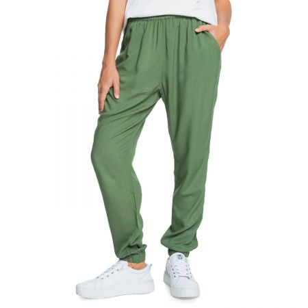 Roxy Easy Peasy pantalone