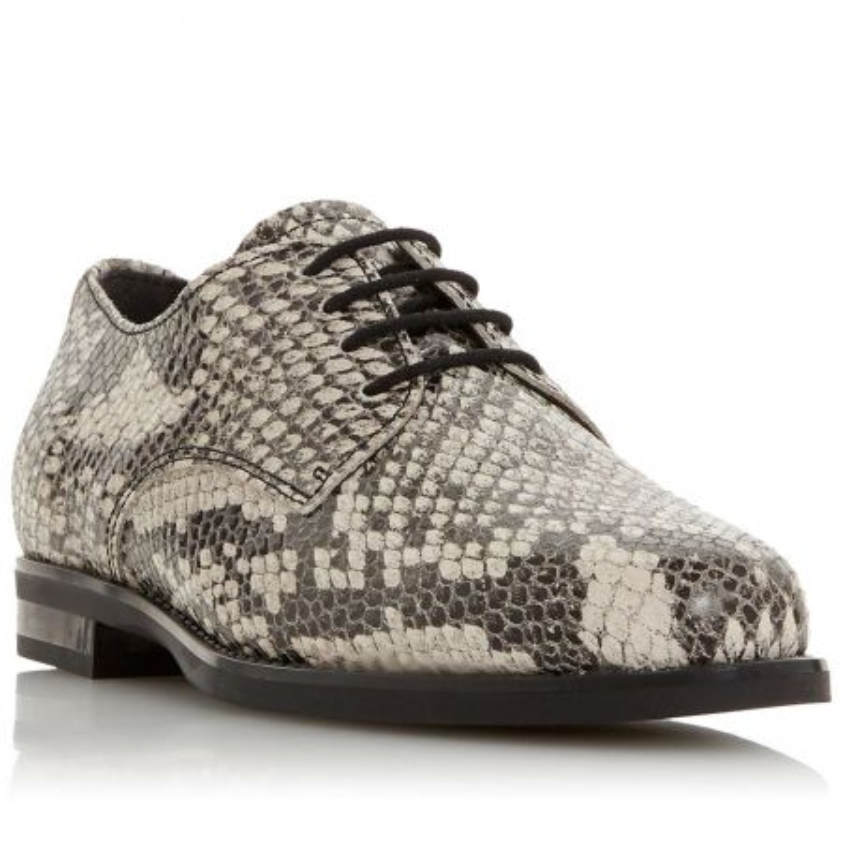Dune Flaura cipele