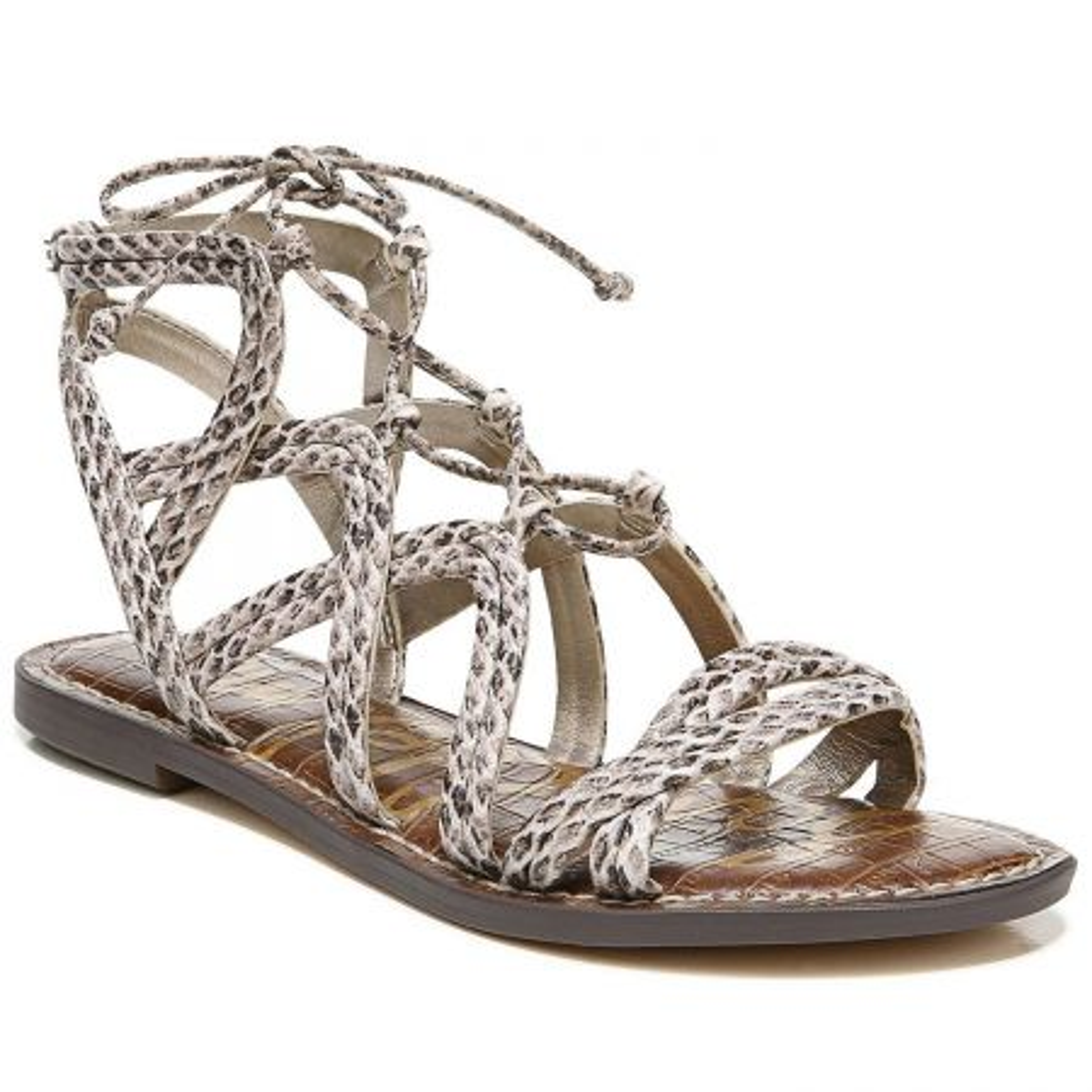 Sam Edelman Gasha sandale