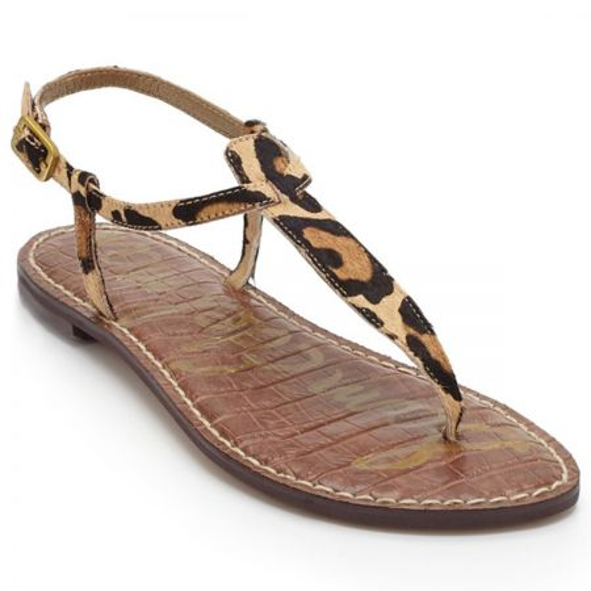 Sam Edelman Gigi sandale