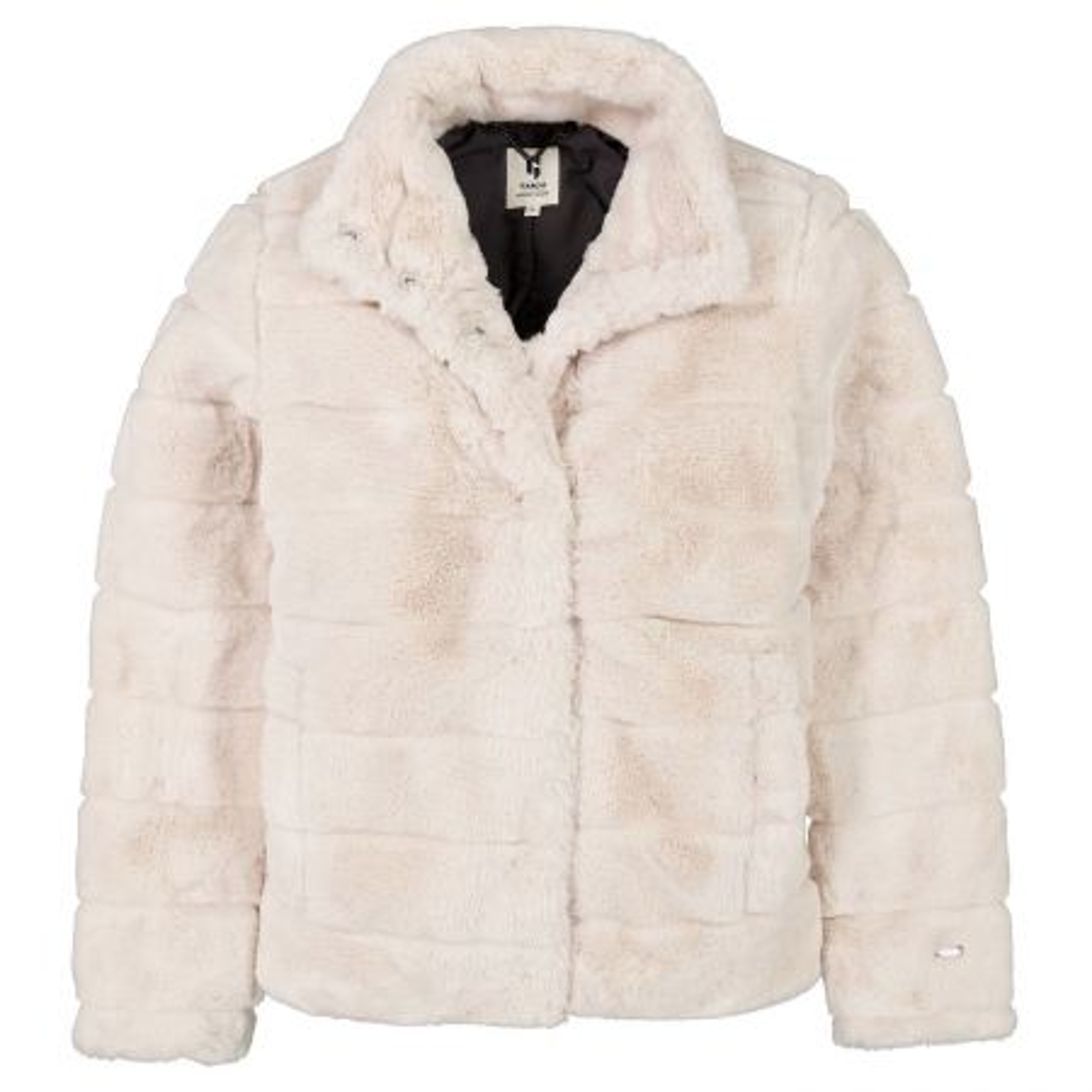 Garcia Ladies Outdoor jakna