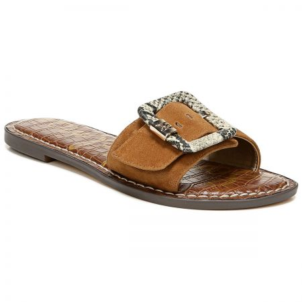 Sam Edelman Granada papuče