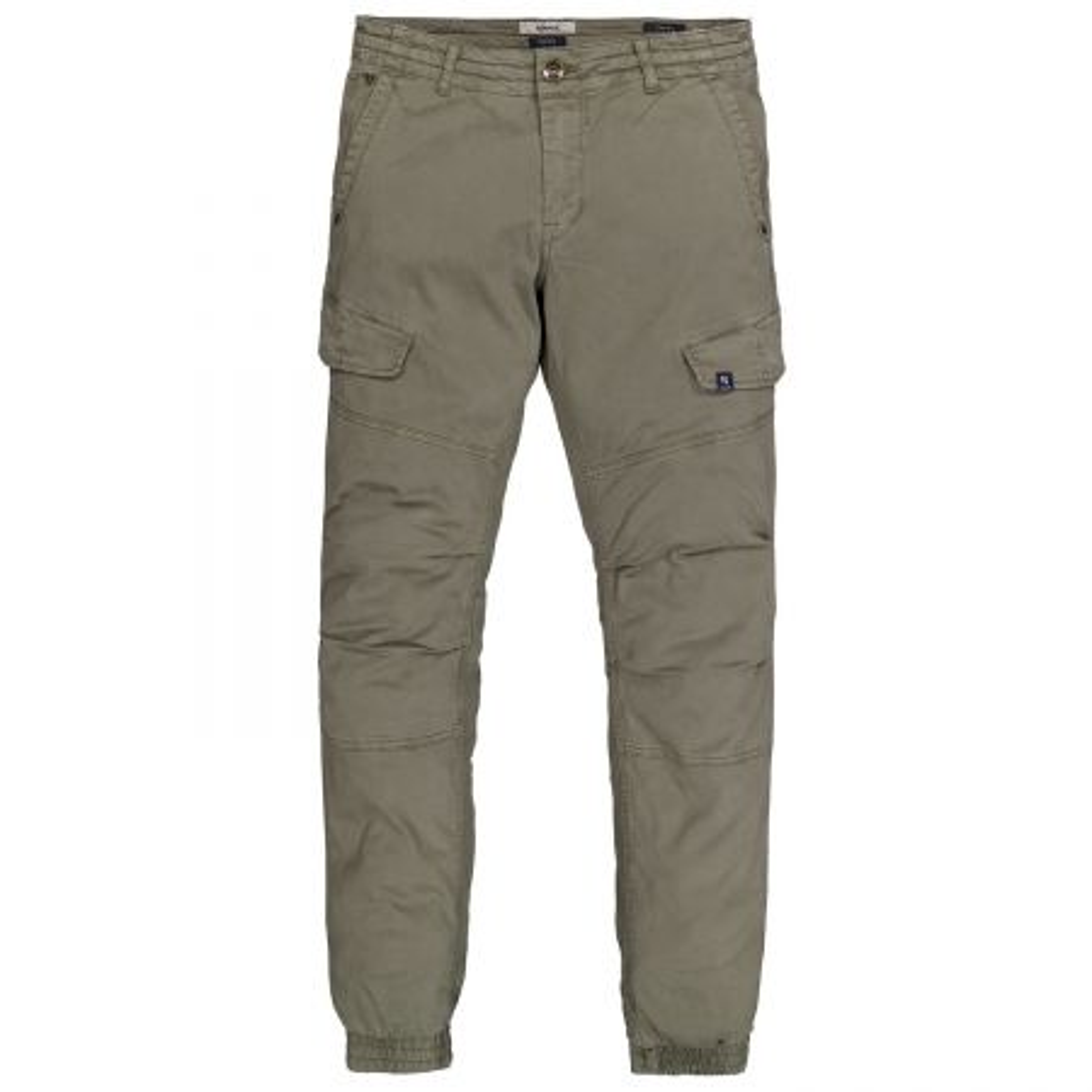 Garcia Men`s pantalone
