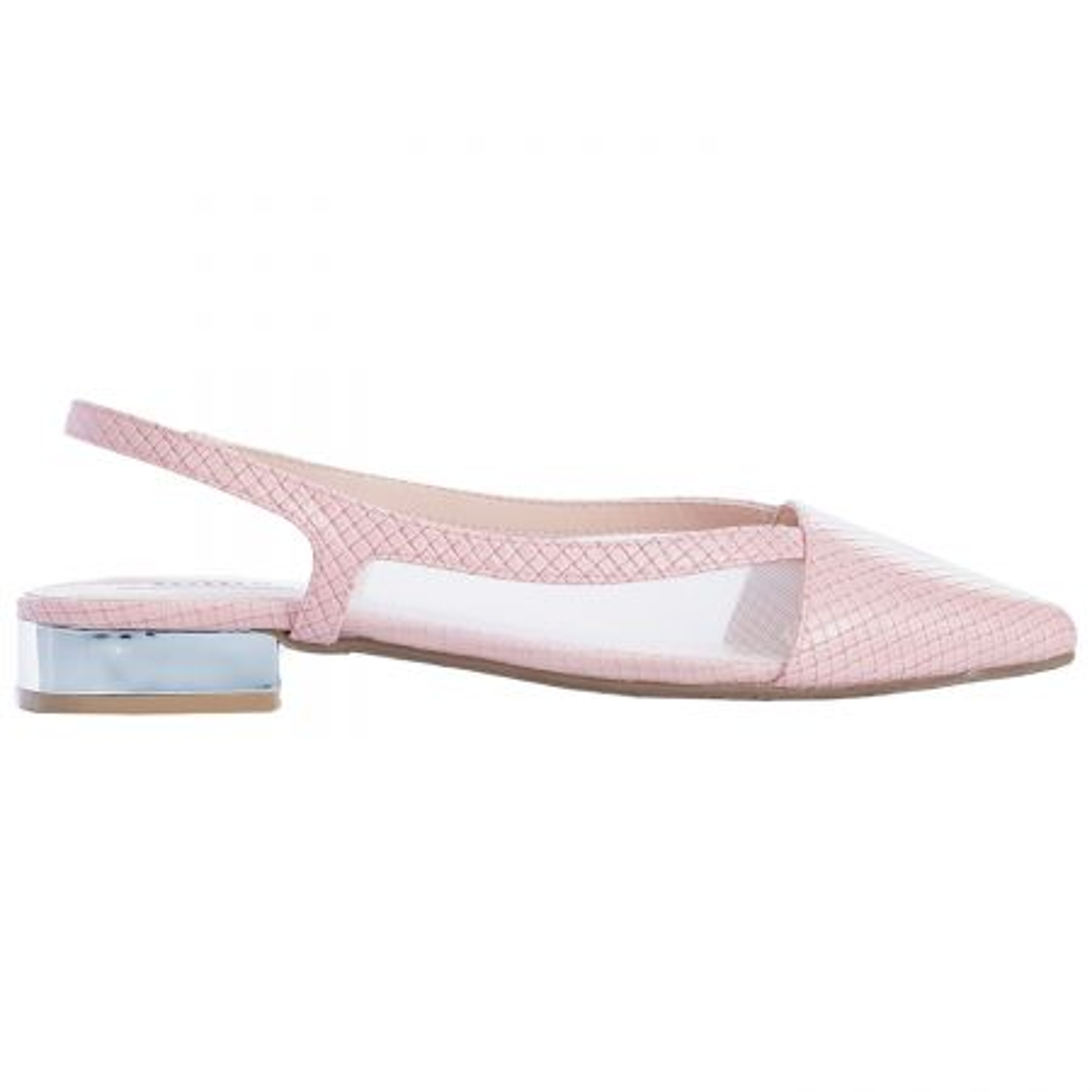 Dune Harmonica cipele