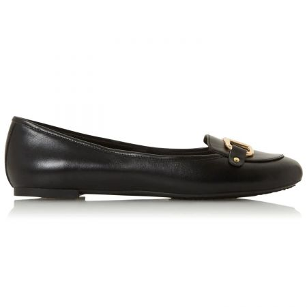Dune Hylton cipele